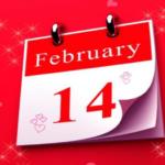 14 Februari