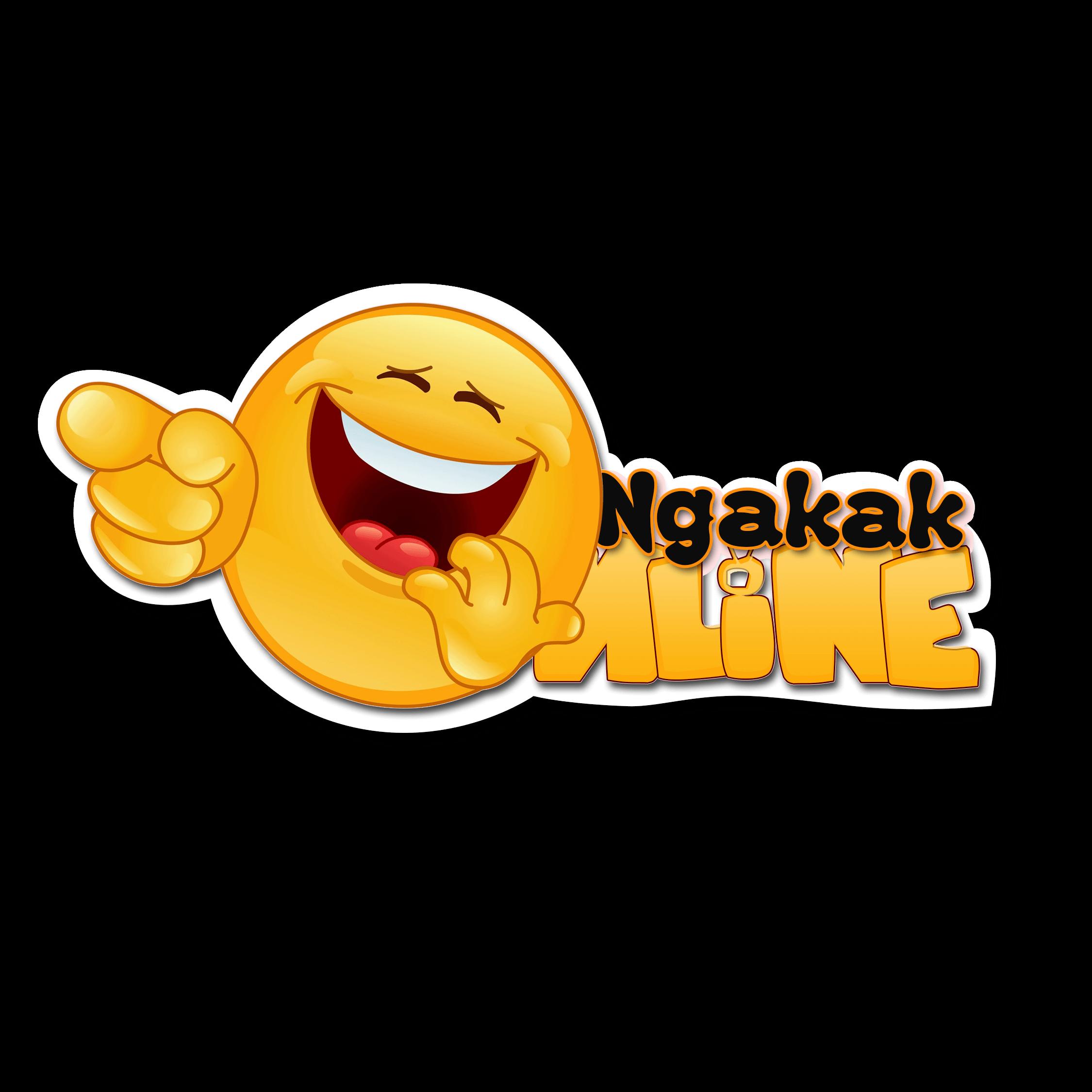 Ngakak Online