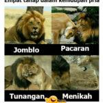 Kamu Yang mana ?