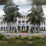 Sekolah Unik Australia Ajarkan Kelas Agama Dalam Bahasa Indonesia