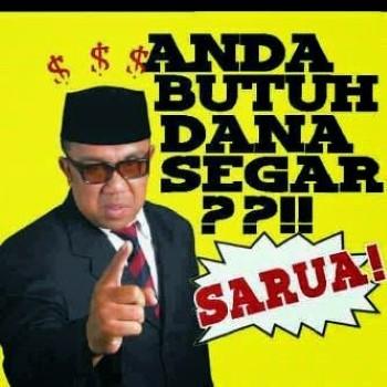 Unduh 64+ Gambar Lucu Bahasa Sunda 2018 Terlucu