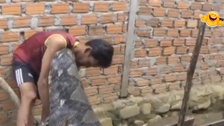 Video Detik-detik Ular Piton 7 Meter Mengamuk, Terkam Pawang setelah Santap Babi Hutan