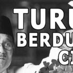 Presiden ke-3 Indonesaia BJ Habibie Tutup Usia di Umur 83 Tahun