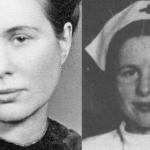 Kisah Irena Sendler yang Memasukkan Anak-Anak Dalam Koper dan Peti Mati