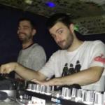 DJ Kontol