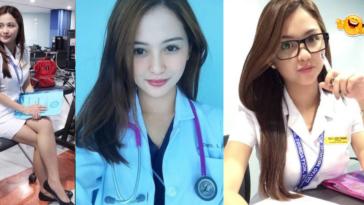 Dokter SUNAT Tercantik